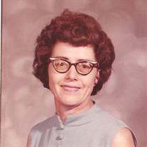 Helen  A.  Willman