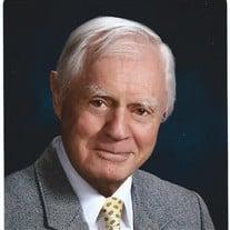 Clint Johnson