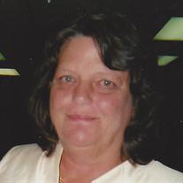 Shirley  Deatherage  Kelley