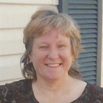 Mary Ann Hartenstein