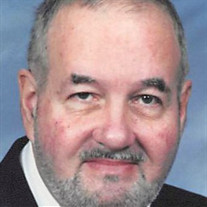 Mr. Francis H. Greenwood