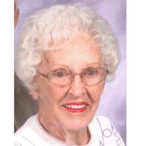 Mrs. Phyllis  Lewis