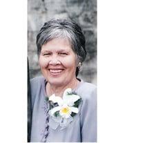 Mrs. Helen Spesak