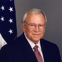 Howard H. Baker, Jr