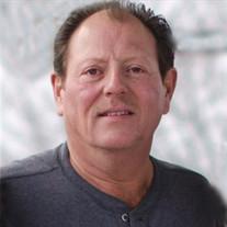 Leo Sibenaller