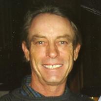 Scott Joseph King