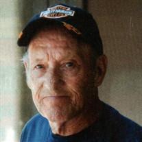 Bruce E. Hoffman
