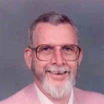 Billy S. LeAnna