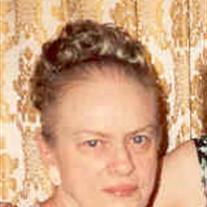 Hilda Jean Jones