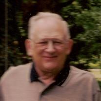 Kenneth W. Amick