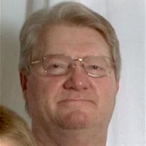 Michael Niccum