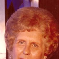 Velma N. Martin