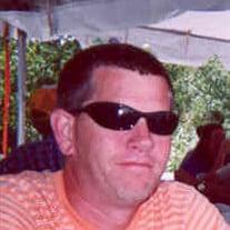 Jeffrey T. Rodgers