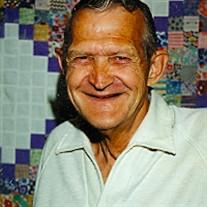 Charles E. Stohler