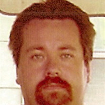 Michael A. Dickey