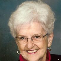 Portia H. Smith