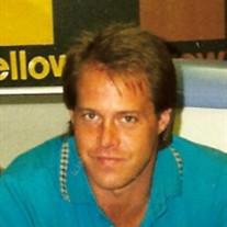 David Mitchell Smyser