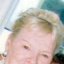 Lela Holtsclaw