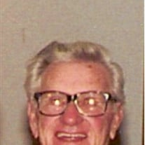 Lewis E. Knotts