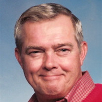 David E. Givan