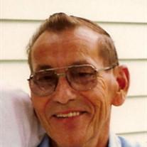 Paul R. Derexson