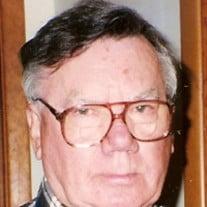 Richard G. Sipes