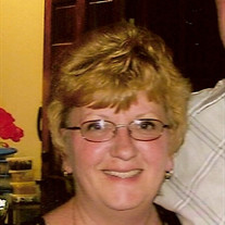 Joan Gullett