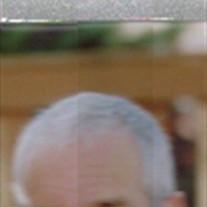 James W. Phillips