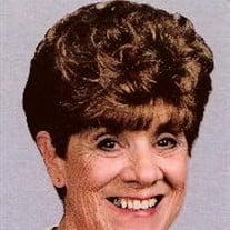Margaret Marie Ireland