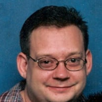 Jeffrey L. Strough