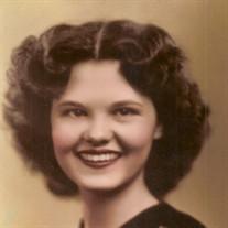 Laura F. Clayton