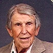 Charles Edward Snyder