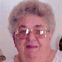 Jeanne A. Widener