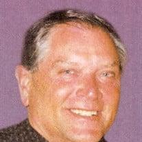 Robert Alan Collier