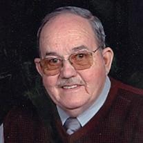 Duane T. Young, Sr.