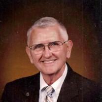 Jack W Bennett