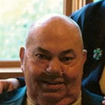 Howard W. Benson
