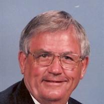 David J. Williams