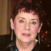 Carol S. Clevenger