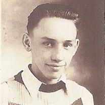 William E. Montgomery