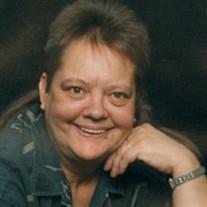 Glenna Marie Davenport