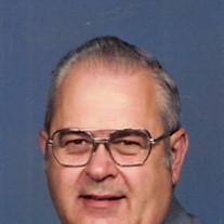 Frank L. Layton
