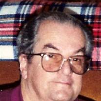 Thomas L. Pavey