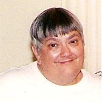 Margaret C. Montcastle