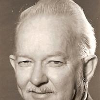 John K. Rhea