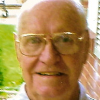 Robert O. Palmer