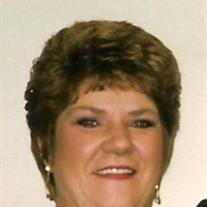 MaLeah C. Whiteman