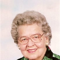 Susie K. Ayers