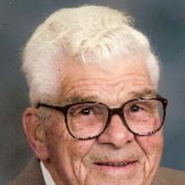 Robert B. Massengill