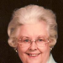 Charlotte R. Elmore
